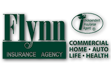 flynn insurance agency dover new hampshire