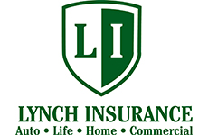 lynch insurance agency dover new hampshire