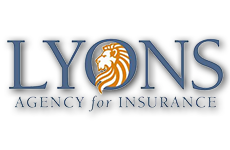 lyons agency for insurance kennebunk maine